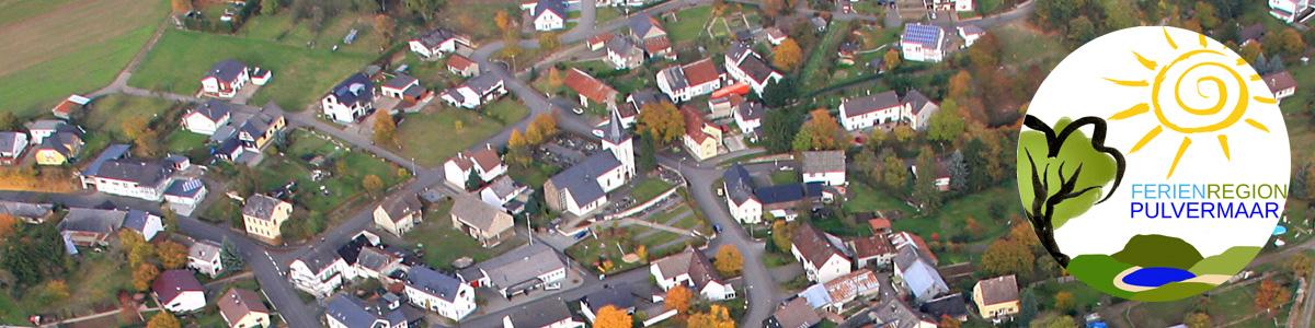 http://vulkaneifel.com/wp-content/uploads/2017/04/strotzbüsch-2.jpg